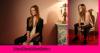 Sara Canning: Scans du magazine Globe Style Advisor Fall 2013 et Photoshoot 020 – Caitlin Cronenberg