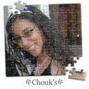 Photo de Moi--c--Chouks