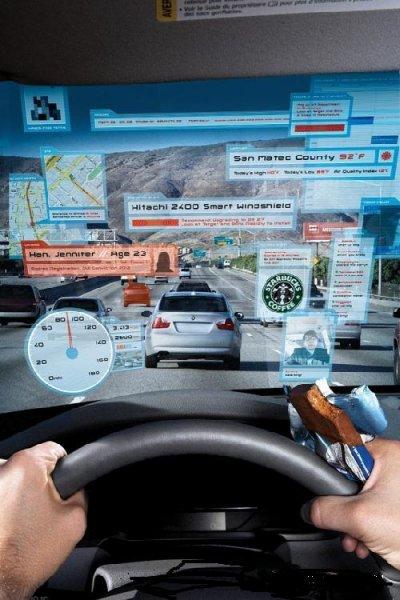 3D Conduite Simulateur 2010 احترف القيادة