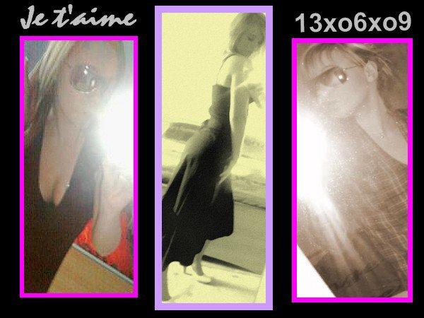 Màmàn,, Sheyriie,, Groce Nouille ♥