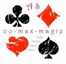 Photo de oo-max-magie