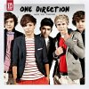 One Direction - Save You Tonight