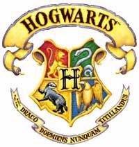Poudlard Les Quatre Maisons Harry Potter Wizarding World