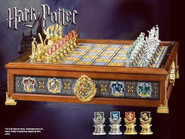 blog de luciefer97 page 3 harry potter wizarding world. Black Bedroom Furniture Sets. Home Design Ideas