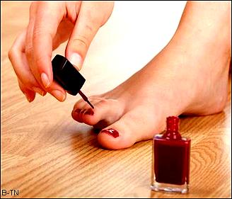 Quelques remèdes et astuces pour avoir de beaux pieds