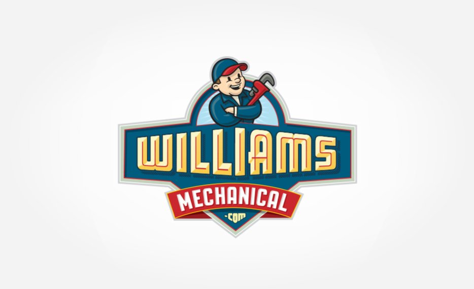 Williams Mechanical