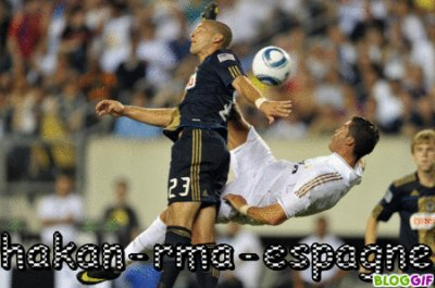 Philadelphia Union v Real Madrid  (Cristiano Ronaldo)