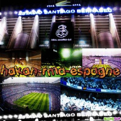 Souvenir 2010/2011 2011/2012