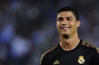 RCD Espanyol v Real Madrid CF - Liga BBVA