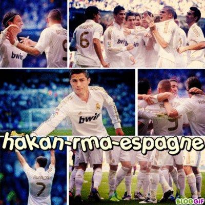Real Madrid CF v CA Osasuna - Liga BBVA