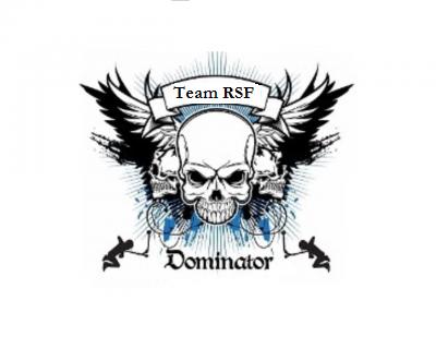 Blog de TeamRSF19