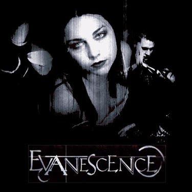 Evanescence ♥