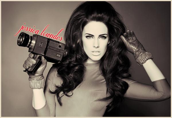 - Bienvenue sur Lowndes-Jessica, ta source d'actualité consacrée à la belle Jessica Lowndes.  -