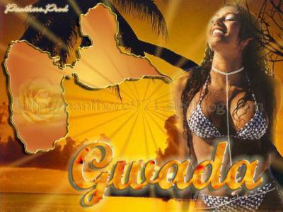 Blog de fresh-boyz-gwada