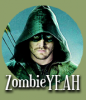 ZombieYEAH