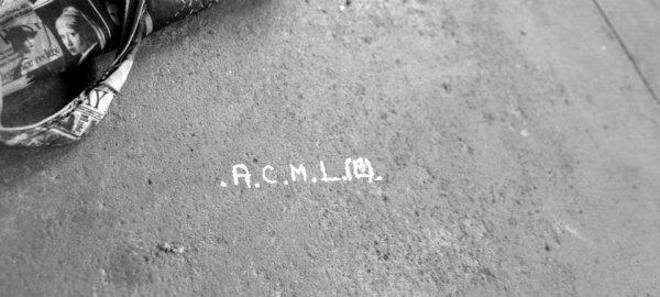 A.C.M.L