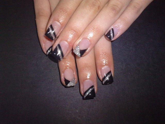 Blog de nails-paradise