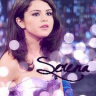 SelenaGportail