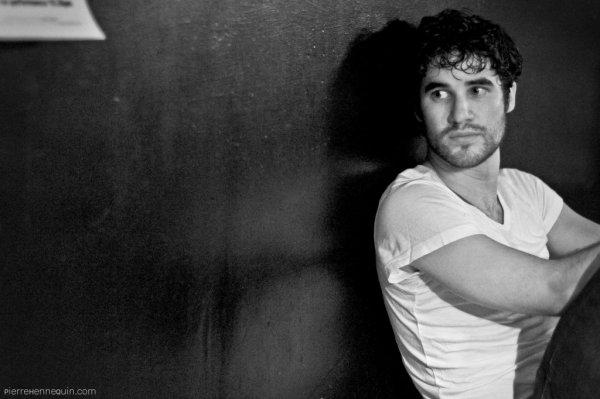 Darren pictures