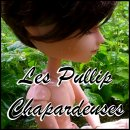 Photo de Les-Pullip-Chapardeuses