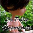 Photo de Les-Pullip-Chapardeuses