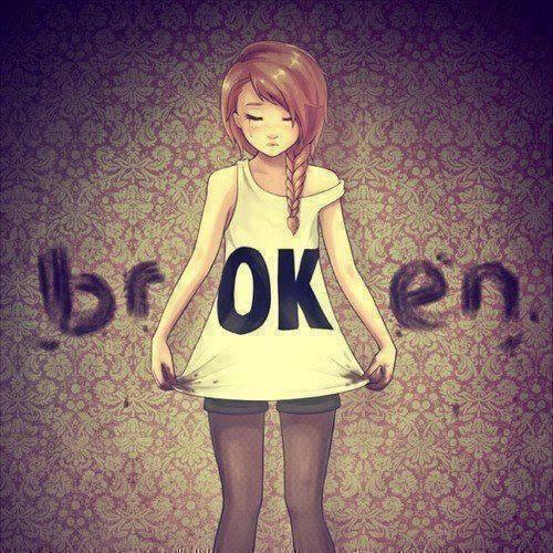 ❣  Il est difficile de sourire quand on veut pleurer, il est difficile de dire adieu quand on veut rester mais le plus dur est de devoir oublier quand on veut aimer... ❣