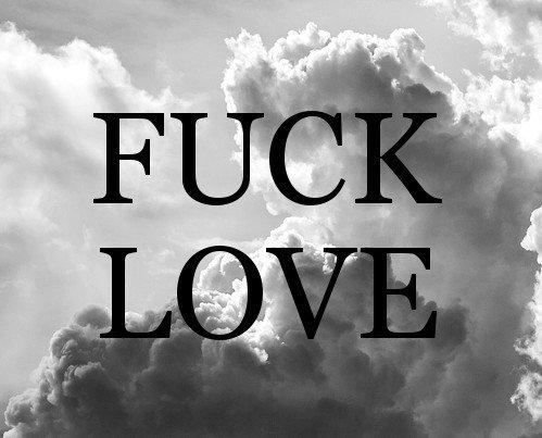 Tomber amoureux/se tout est dans le premier mot...