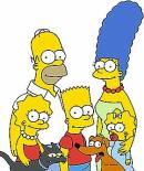 Photo de The-World-Of-Simpson