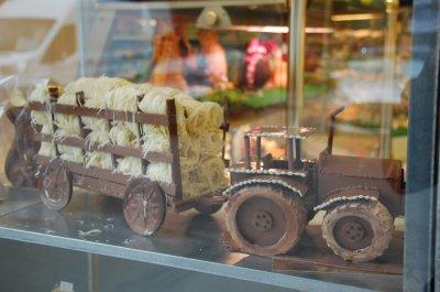 articles de mikeoise tagg s tracteur autos anciennes par mikeoise. Black Bedroom Furniture Sets. Home Design Ideas