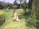 Photo de imad89benkirane