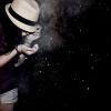 - Grenade  - Bruno Mars -