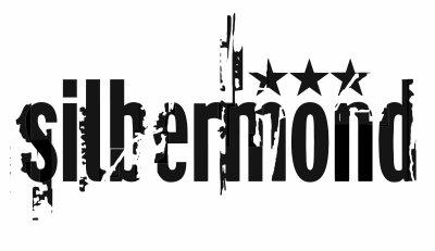 <3---Silbermond---<3