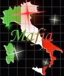Jsui d'origine italien et fier de letre