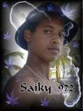 Photo de saiky972