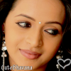 CuteBhavana