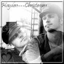 Photo de Hayden---Christensen