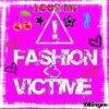 fashion-xxloveuse