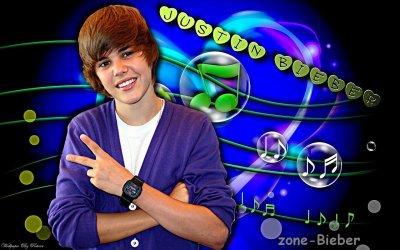 Justin Bieber fait craquer les filles, mais pour certaines, ça va un peu plus loin que ça ! Sur Twitter, Justin déchaine les passions et il y a des fans pour qui un message perso peut avoir des conséquences gênantes