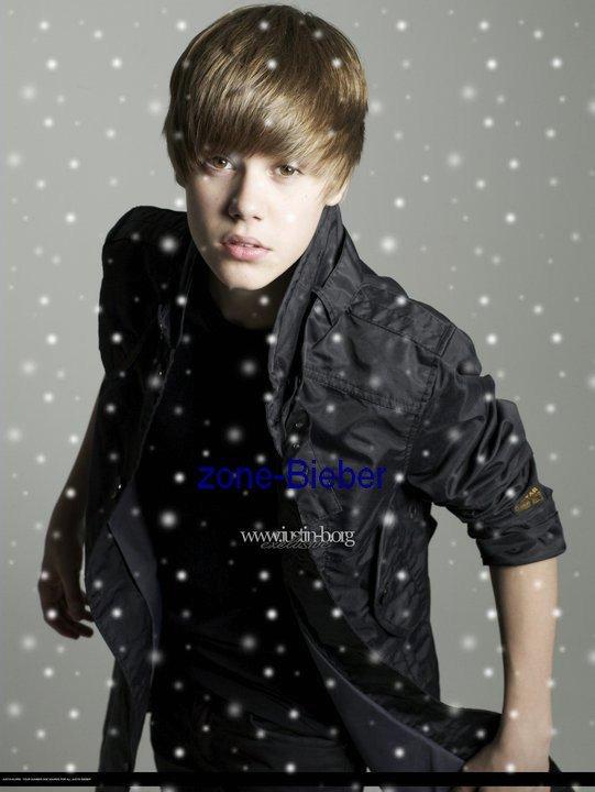 Justin a frappé un enfant de 12 ans !
