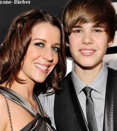 Sa mère n'a plus aucun contrôle sur sa carrière !!!