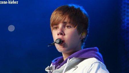 """il veut être juré dans """"X Factor"""" !"""