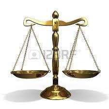 L'Lèquilibre du monde parèlle / Gangsta FT Lieno 440- Tiembo dur .Dj Sok prod.2014 (2014)