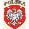 Polonais62
