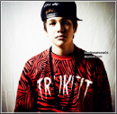 Photo de Austinmahone04