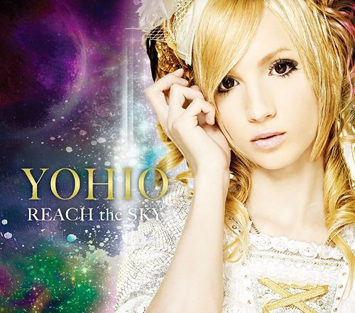 Yohio ♥