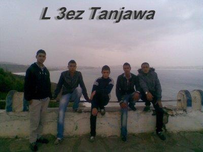 L3ez Tanjawa