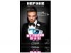 ►BEFORE-PARISIENNE #2 - MY FRIEND IS A DJ - SAM 21 MAI @ CULTURE HALL