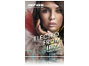 ►BEFORE-PARISIENNE #3 - ELECTRO FROM IBIZA - SAM 28 MAI @ CULTURE HALL