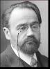 Fiche auteur : Emile Zola