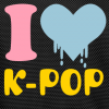 Fic-K-pop